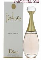 Christian Dior J'Adore Eau de Toilette 100ml