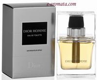 Dior HOMME Eau de Toilette 50ml