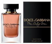 Dolce & Gabbana The Only One Eau de Parfum 30ml