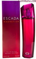 ESCADA MAGNETISM Eau de Parfum 75ml