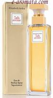 Elizabeth Arden 5Th Avenue Eau de Parfum 125ml (TESTER)