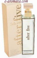 Elizabeth Arden 5th Avenue After Five Eau de Parfum 125ml
