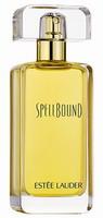 Estee Lauder Spellbound (new 2015) Eau de Parfum Spray 50ml