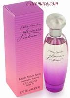 Estee Lauder PLEASURES INTENSE Eau de Parfum 100ml