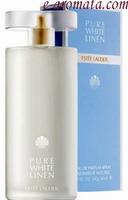 Estee Lauder PURE WHITE LINEN Eau de Parfum 100ml
