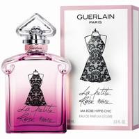 Guerlain La Petite Robe Noire Legere Eau de Parfum 100ml