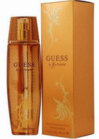 Guess By Marciano eau de parfum 100ml
