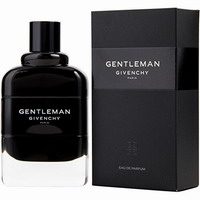 Givenchy Gentleman Eau de Parfum 100ml (TESTER)