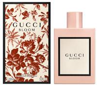 Gucci Bloom Eau de Parfum 50ml