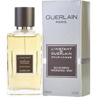 Guerlain L' Instant De Guerlain Eau de Toilette 100ml (TESTER)