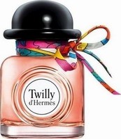 Hermes Twilly D' Hermes Eau de Parfum 30ml
