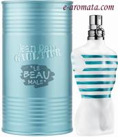 Jean Paul Gaultier Le Beau Male Eau de Toilette 125ml