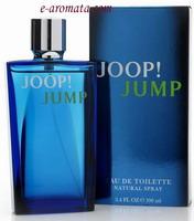 Joop! JUMP Eau de Toilete  50ml