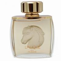 Lalique Equus Eau de Parfum 75ml (TESTER)