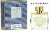 Lalique Pour Homme Eau de Parfum 75ml (TESTER)