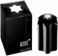Mont Blanc Emblem Eau de Toilette 100ml