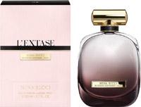 Nina Ricci L' Extase Eau de Parfum 30ml
