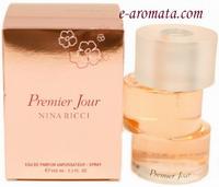 Nina Ricci Premier Jour Eau de Parfum 100ml