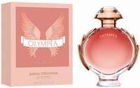 Paco Rabanne Olympéa Legend Eau de Parfum 80ml
