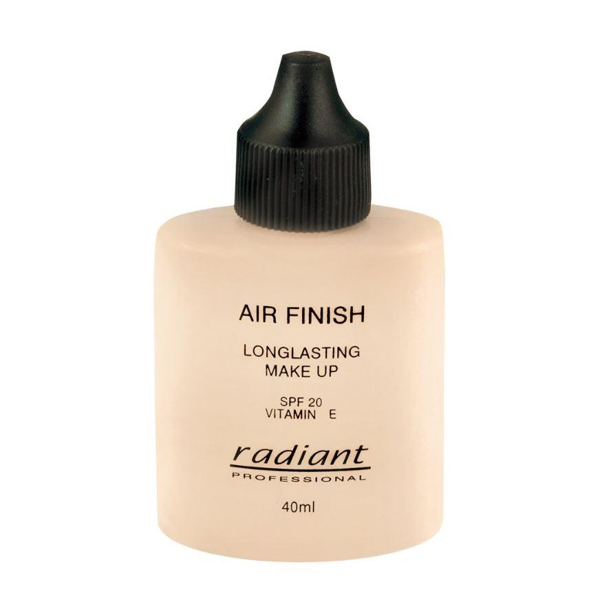 Air Finish Longlasting Make UpSPF 20 03 Skin Tone