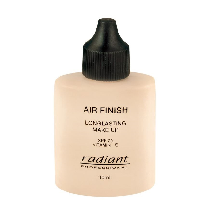 Air Finish Longlasting Make Up SPF 20 01 Pure Ivory