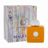 Amouage Beach Hut Eau de Parfum 100ml (TESTER)
