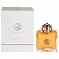 Amouage Dia For Women Eau de Parfum 100ml (TESTER)