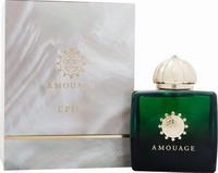 Amouage Epic Eau de Parfum 100ml (TESTER)