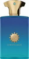 Amouage Figment Eau de Parfum 100ml (TESTER)