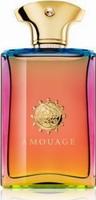 Amouage Imitation For Man Eau De Parfum 100ml (TESTER)
