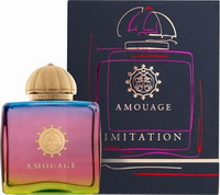 Amouage Imitation Eau de Parfum 100ml (TESTER)
