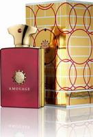 Amouage Journey Man Eau de Parfum 100ml (TESTER)