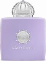 Amouage Lilac Love Woman Eau de Parfum 100ml (TESTER)