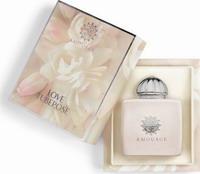 Amouage Love Tuberose for Woman Eau de Parfum 100ml (TESTER)