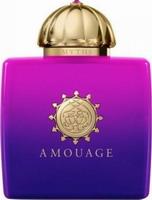 Amouage Myths Eau de Parfum 100ml (TESTER)