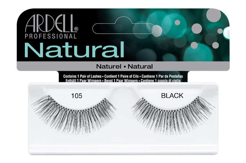 Ardell Natural 105