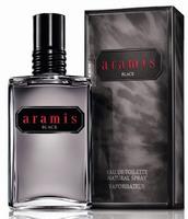 Aramis Black Eau de Toilette 110ml (TESTER)
