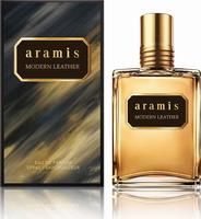Aramis Modern Leather Eau de Parfum 100ml