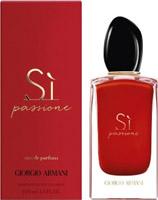Giorgio Armani Sì Passione Eau de Parfum 50ml