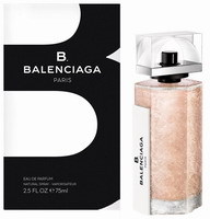 Balenciaga B. Balenciaga Eau de Parfum 50ml