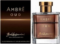 Baldessarini Ambre Oud Eau de Parfum 90ml