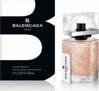 Balenciaga Eau de Parfum 30ml