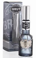 Brut Brut Black Eau de Cologne 88ml