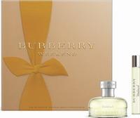 Burberry Weekend for Women Eau de Parfum 50ml & Eau de Parfum 7,5ml