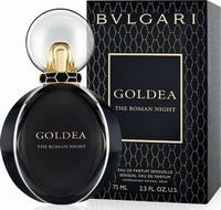 Bvlgari Goldea The Roman Night Eau de Parfum 30ml