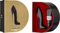 Carolina Herrera Good Girl Eau de Parfum 80ml & Body Lotion 100ml