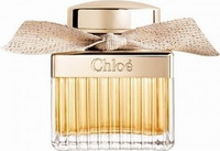 Chloe Absolu Eau de Parfum 75ml (TESTER)