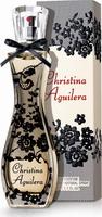 Christina Aguilera Eau de Parfum 75ml
