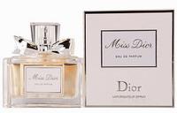 Christian Dior Miss Dior Eau de Parfum 100ml