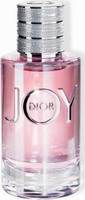 Dior Joy By Eau de Parfum 90ml (TESTER)